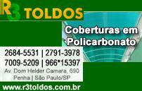 R3 Toldos